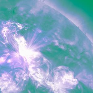 souladvisor-tormenta-solar