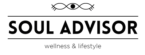 Soul Advisor